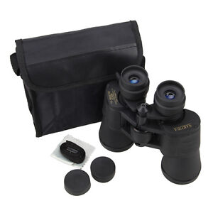 SAKURA-50mm-Tube-10-180x100-HD-Resolution-Night-Vision-Super-Zoom-Binoculars
