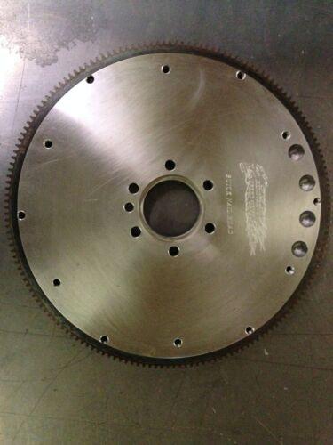 364 401 425 Buick nailhead flywheel