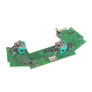 PCB Motherboard For Xbox One Elite Controller Replacements