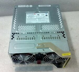SuperMicro-Redundant-Module-Switching-Power-Supply