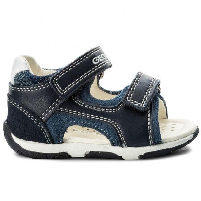Scarpe da bambina sandali Geox pelle | Acquisti Online su eBay