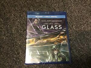 GLASS-BLU-RAY-DVD-DIGITAL