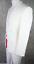 miniatura 2 - HUGO BOSS Completo Arti Hesten 182 Tg. 48 M Bianco Smoking Mimetico Suit 38R