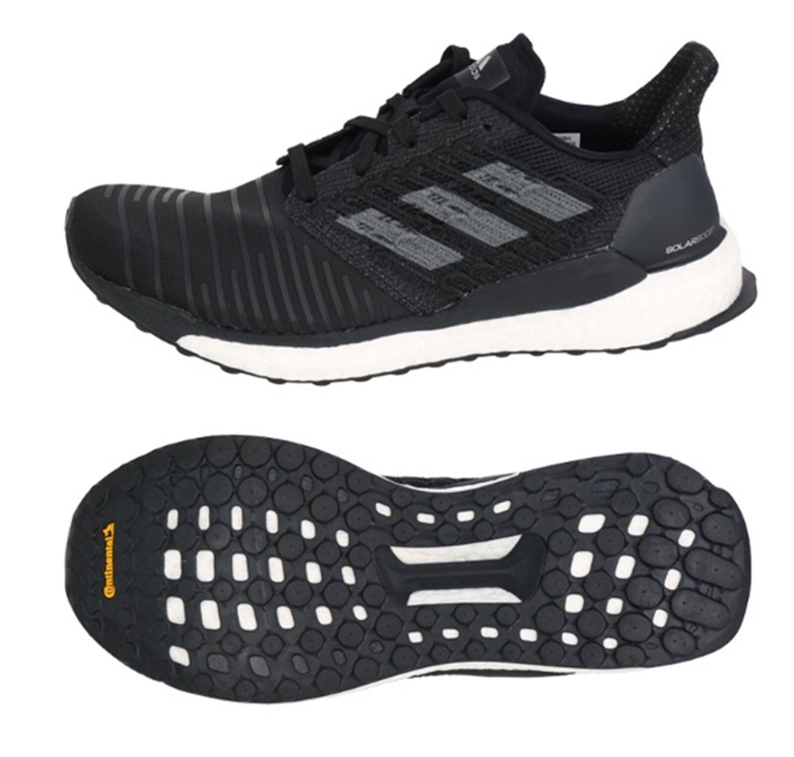 Schuhe Schwarz Originals Weiß Adidas Gesund Running