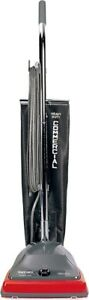Sanitaire-SC679J-Upright-5-Amp-Commercial-Vacuum-Cleaner-Shake-Out-Bag