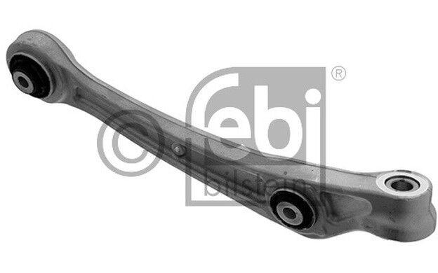 FEBI BILSTEIN Barra oscilante, suspensión de ruedas AUDI A4 A6 A5 Q5 A7 44271