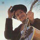 Nashville Skyline [Remastered] [Remaster] by Bob Dylan (CD, Jun-2004, Columbia (USA))