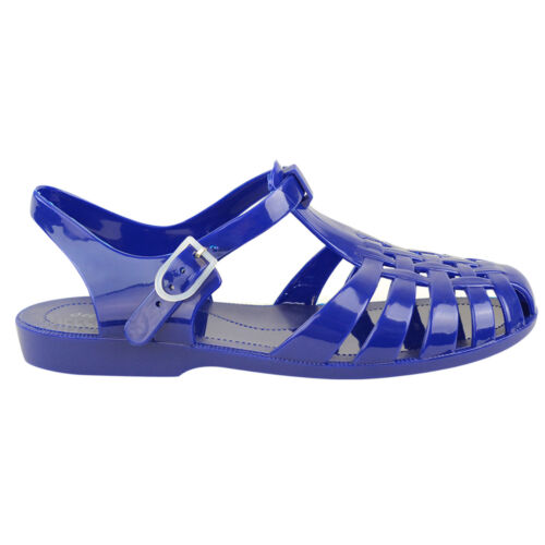 Your save on everything store | Sandals, Flip flops, Shoes