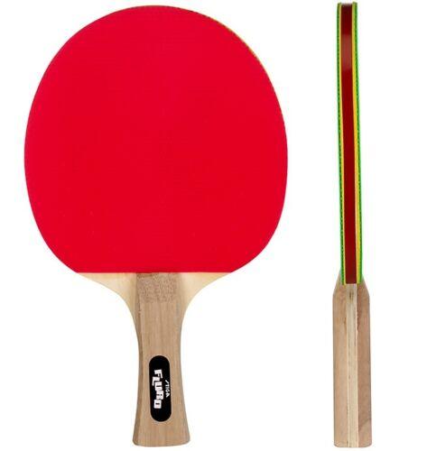 New stiga Floro de ping-pong cinq couches de puissance du jeu
