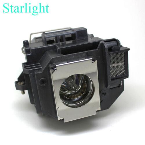 V13H010L54 for   H312A H327A H327B H327C H328A // Projector lamp For ELP54