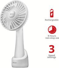 Artikelbild TRUST  Ventu-Go Hand-held Cooling Fan    ***Hand-Ventilator***