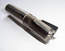 Schaftfräser Ø 10 mm Schaft 10 mm HM DIN 8044 Schlichtfräser Fräser Neu *A2.6*