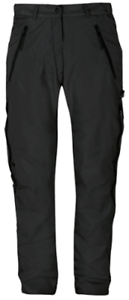 Paramo Ladies Cascada 2 Trousers Update of the Paramo Classic