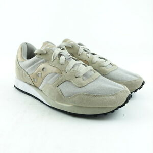 adf7b716e05 Saucony DXN Trainer Size 9 Womens Shoes Sneakers Classic Vintage ...