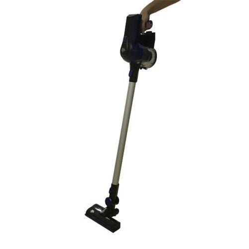 Dirt Devil dd698-2 cavalier reach wireless Batteria per aspirapolvere a mano