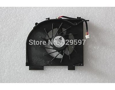 HP Pavilion dv6-6090em dv6-6090ee dv6-6090es Original NEW CPU cooling FAN