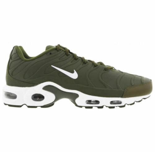 Max Plus Air Vt Originale Nike Trainers Tuned 505819300 1 Green Tn Legion TwqUW1E
