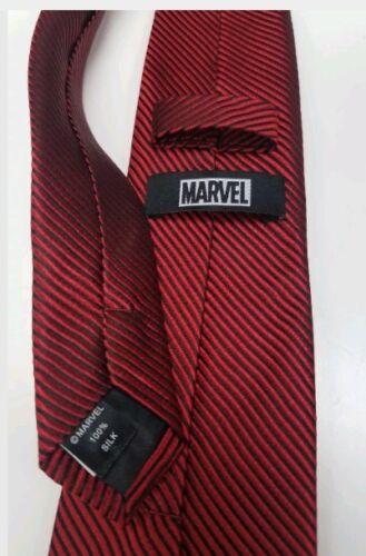 Cufflinks Inc Marvel Los Vengadores Ant-Man Gemelos Corbata Bar /& Tie Conjunto de 3