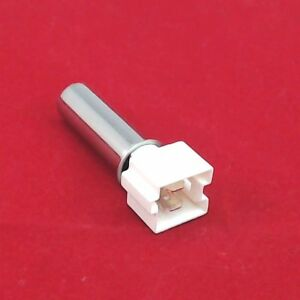 Details about Washing Machine Temperature Sensor for Whirlpool AP5645943,  PS4704606, W10467289
