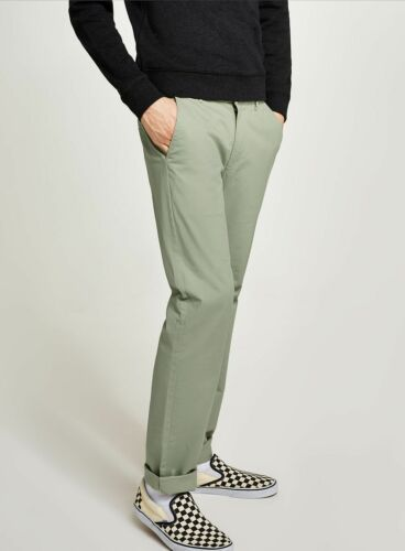 grigi grigi skinny Pantaloni Topman Pantaloni Topman Pantaloni grigi Topman Pantaloni skinny skinny skinny qfBgSqw