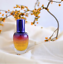 20-OFF-L-039-Occitane-Immortelle-Overnight-Reset-Serum-Anti-aging-Clinical-Proven thumbnail 8