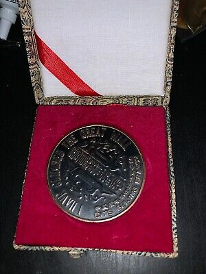 Year of the Pig Souvenir Coin Silver Plated Commemorative Medal Tourism GiftsHIC