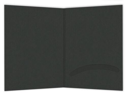 Candidatura immagine mappata//Pass immagine mappata//Pass mäppchen SCHOELLER /& stanzwerk 100 SW