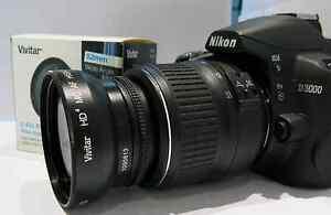 52MM-Wide-Angle-Lens-0-43x-Fisheye-Macro-for-Nikon-DSLR-D3300-D5300-D5200-D5100