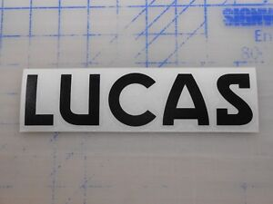 "Showa Decal Sticker 5.5/"" 7.5/"" 11/"" Shocks Forks Seals Tool Oil Struts Compressor"