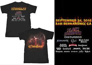 OZZFEST-2016-Concert-Demon-Event-Shirt