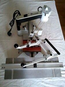GRAVOGRAPHE-IM3-Machine-a-Graver-Accessoires-3-sachets-de-Plaques-155-pcs