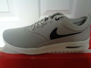 NEW NEW NEW Nike Air Max Thea Ultra Sneaker Trainers 39