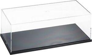 73020-Tamiya-Vitrina-P-para-1-20-casos-de-pantalla-F1-Moderno-Para-Modelo-Kit