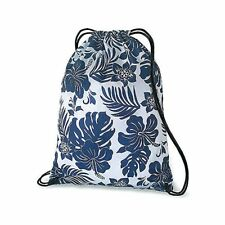 cc2e01a3f252 Island Heritage Hawaiian Style Drawstring Backpack Tribal Gray for ...
