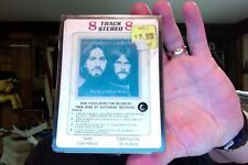 Dan Fogelberg/Tim Weisberg- Twin Sons of Different Mothers- new 8 Track- Canada
