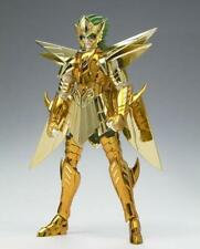 BANDAI Saint Seiya  Cloth Myth - Kraken Isaac Japan