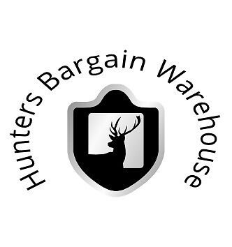 huntersbargainwarehouse