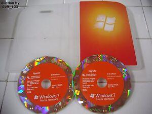 Microsoft-Windows-7-Home-Premium-Upgrade-Family-Pack-For-3-PCs-32-amp-64-Bit-DVDs