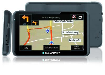 blaupunkt travelpilot  ce  pkw navigation