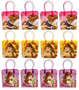 Beauty-and-the-Beast-Goody-Bags-Birthday-Party-Favors-Gift-Loot-Bags-12pc
