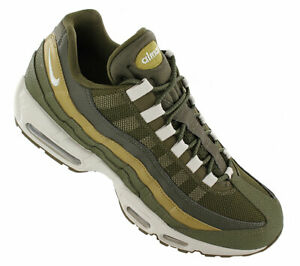 e94f13b3d5f Details about NEW Nike Air Max 95 Essential 749766-303 Men´s Shoes Trainers  Sneakers SALE