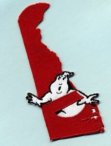 State-of-Delaware-Embroidered-Ghostbusters-No-Ghost-Iron-On-Patch