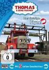 Thomas und seine Freunde - Teil 34 (2015)