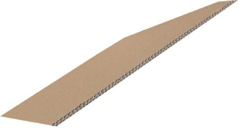 Faltkartons 500x500x600 für 2 Felgen 15 bis 18 Zoll stabil Umzugskartons 2 St