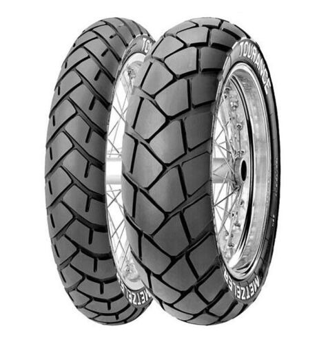 110//80//R19 59V /& 150//70//R17 69V Metzeler Tourance Motorcycle Tyres  Triumph *NEW