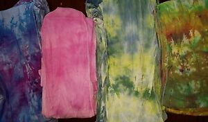 Batik arcobaleno Binding gravidanza Wrap Prenatalt postpartum Bengkung w8vr5w
