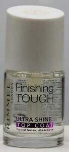 Rimmel-Salon-Pro-Nail-Polish-Finishing-Touch-Top-Coat