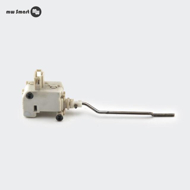 Servomotor Hekkklappe Smart 450 Smart 0004955V003
