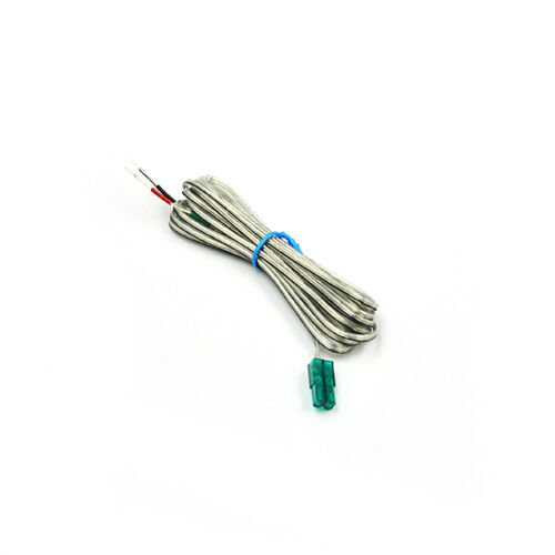 SPEAKER WIRES CABLES FOR SAMSUNG HT-J5150 AH81-05323A HTTZ315