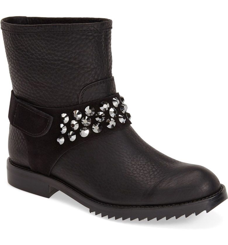 Man's/Woman's PEDRO GARCIA BOOT Practical and economical Fast delivery Explosive good goods